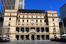 Sydney Travel Blog (16)