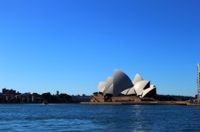 Sydney Travel Blog (17)