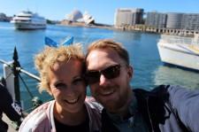 Sydney Travel Blog (18)