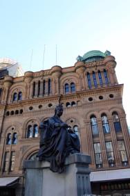 Sydney Travel Blog (2)