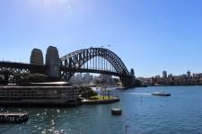 Sydney Travel Blog (21)