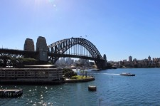 Sydney Travel Blog (21)