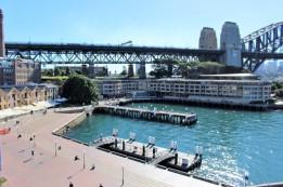 Sydney Travel Blog (23)