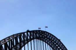Sydney Travel Blog (24)