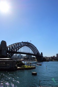 Sydney Travel Blog (25)