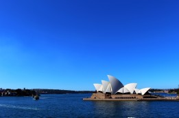 Sydney Travel Blog (27)