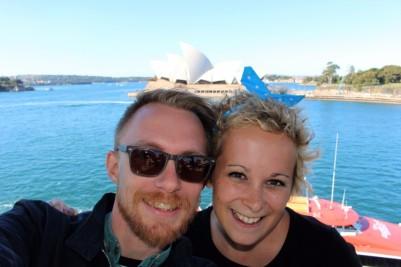 Sydney Travel Blog (29)