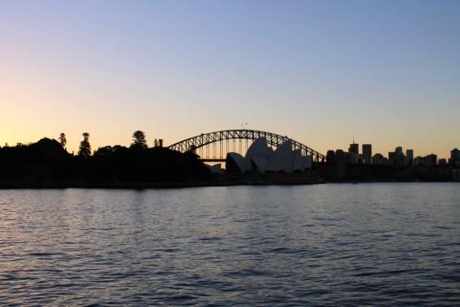 Sydney Travel Blog (31)