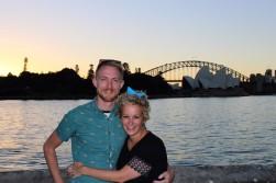 Sydney Travel Blog (32)