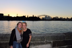 Sydney Travel Blog (33)