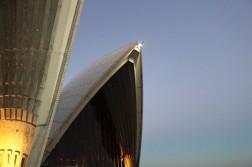 Sydney Travel Blog (34)