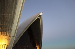 Sydney Travel Blog (34)