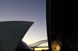 Sydney Travel Blog (35)
