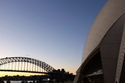 Sydney Travel Blog (36)