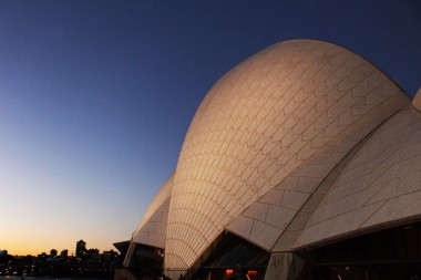 Sydney Travel Blog (37)