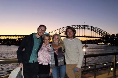 Sydney Travel Blog (38)