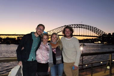 Sydney Travel Blog (38)