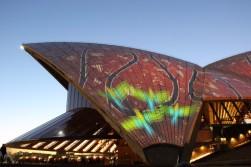 Sydney Travel Blog (39)