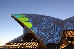 Sydney Travel Blog (40)