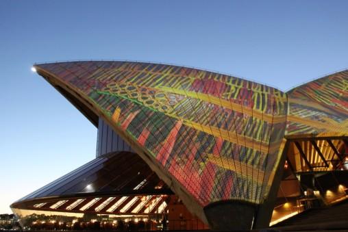 Sydney Travel Blog (41)