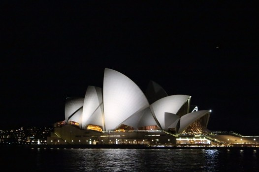 Sydney Travel Blog (42)