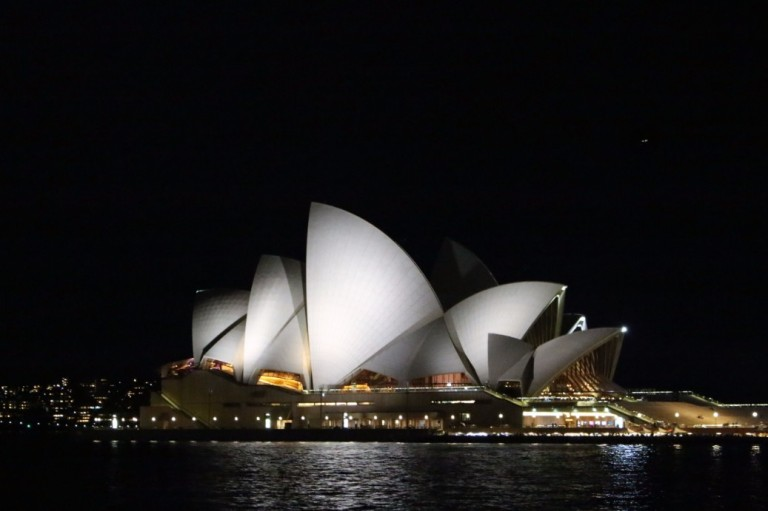 Sydney Travel Blog (42)