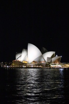 Sydney Travel Blog (43)