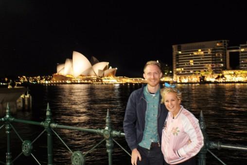 Sydney Travel Blog (44)