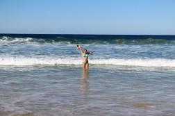 Sydney Travel Blog (47)