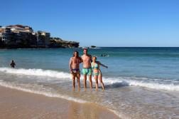 Sydney Travel Blog (48)