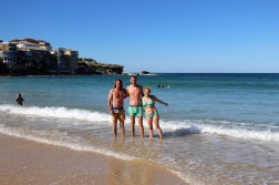 Sydney Travel Blog (48)