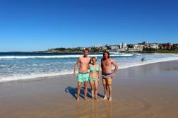 Sydney Travel Blog (49)