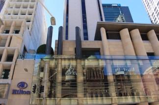 Sydney Travel Blog (5)