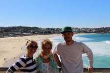 Sydney Travel Blog (50)