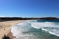 Sydney Travel Blog (51)