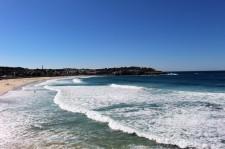 Sydney Travel Blog (52)