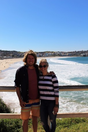 Sydney Travel Blog (53)