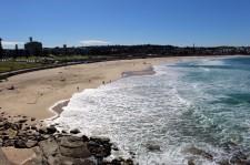 Sydney Travel Blog (54)