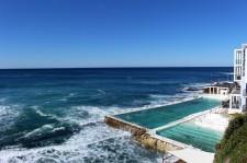 Sydney Travel Blog (55)