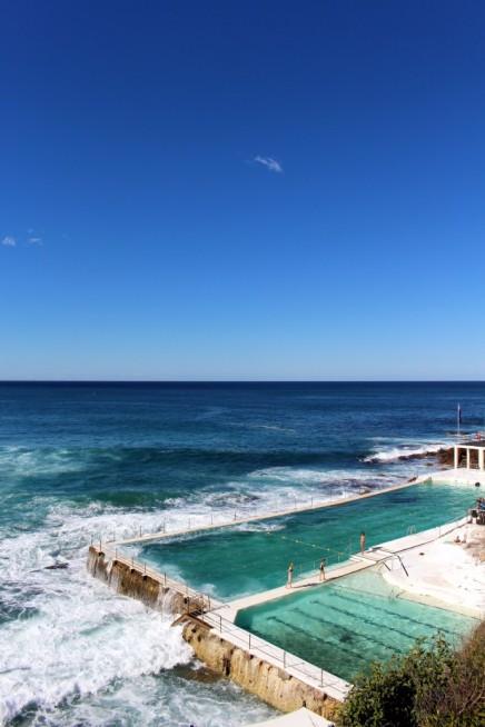 Sydney Travel Blog (60)