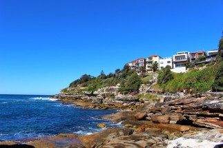 Sydney Travel Blog (64)