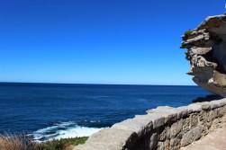 Sydney Travel Blog (67)