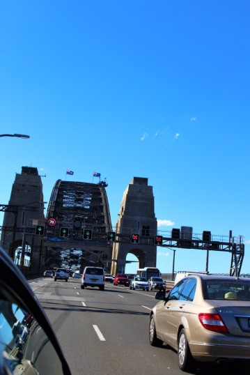 Sydney Travel Blog (70)