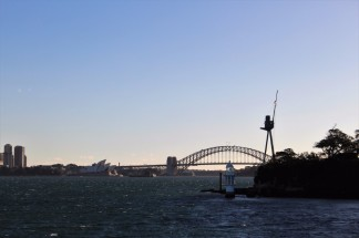 Sydney Travel Blog (72)