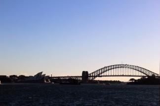 Sydney Travel Blog (73)