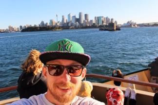 Sydney Travel Blog (74)