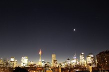 Sydney Travel Blog (77)