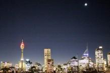 Sydney Travel Blog (79)