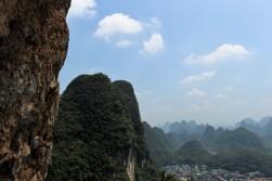 Yangshuo China Travel Blog (10)