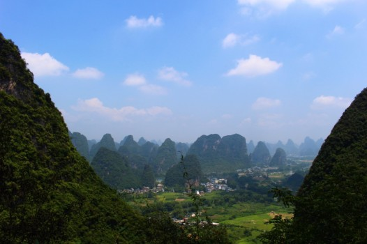 Yangshuo China Travel Blog (11)